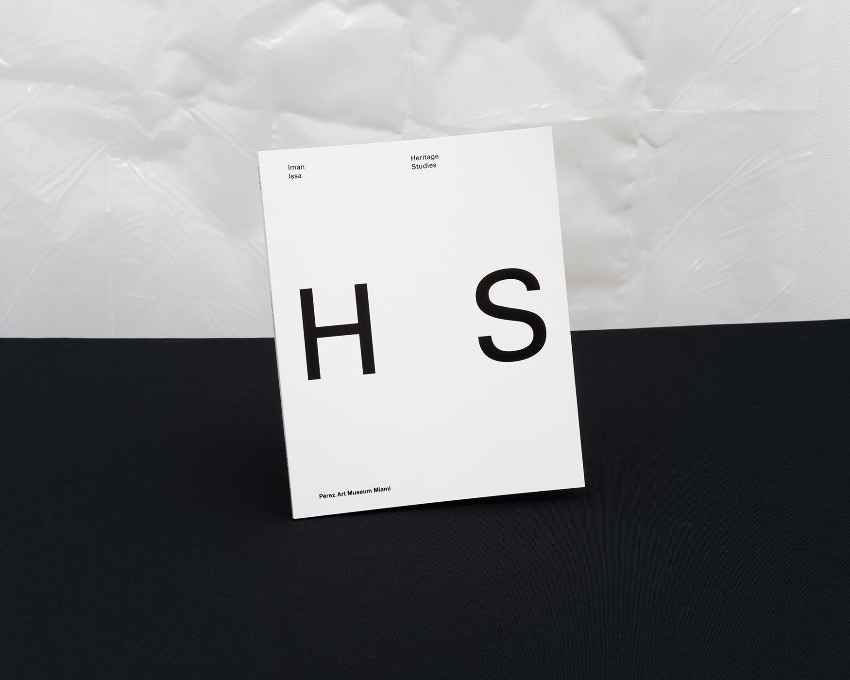 STUDIO  LHOOQ Design